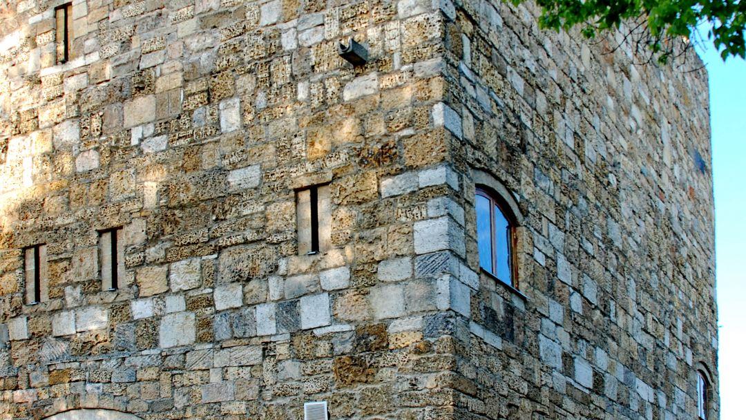 Малый Иерусалим - фото 3