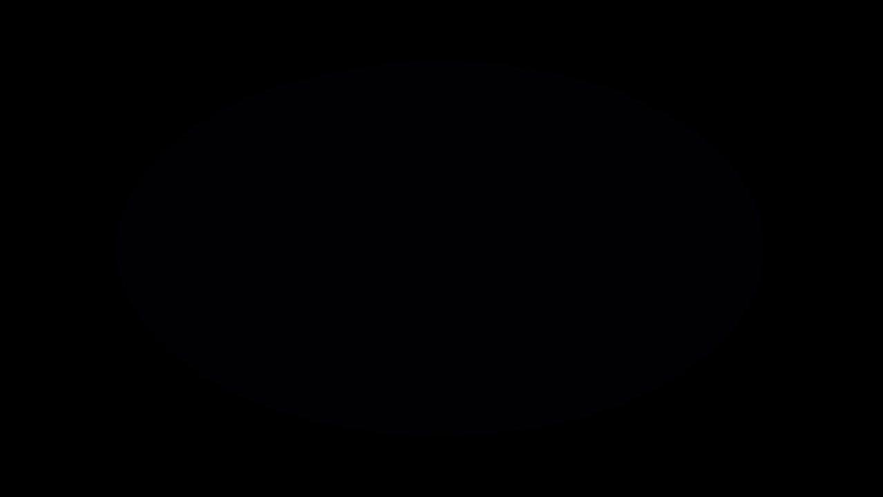 Док-трекинг в Терваярви - видео 2