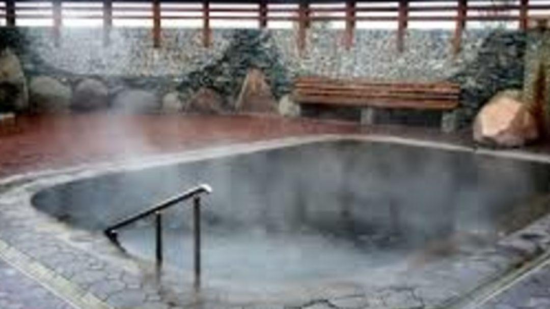 Нальчик и термальный комплекс Гедуко - фото 3
