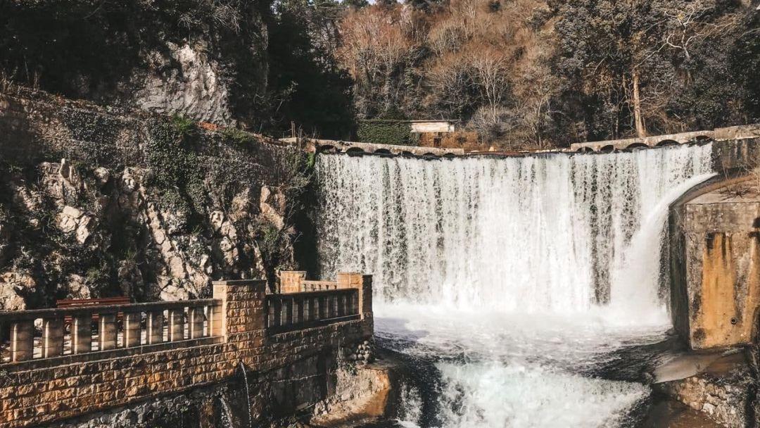 Обзорная в Абхазию на весь день - фото 2