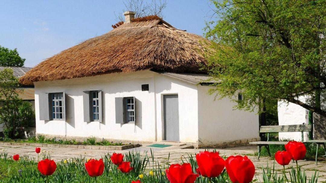Пятигорск и Железноводск - фото 2