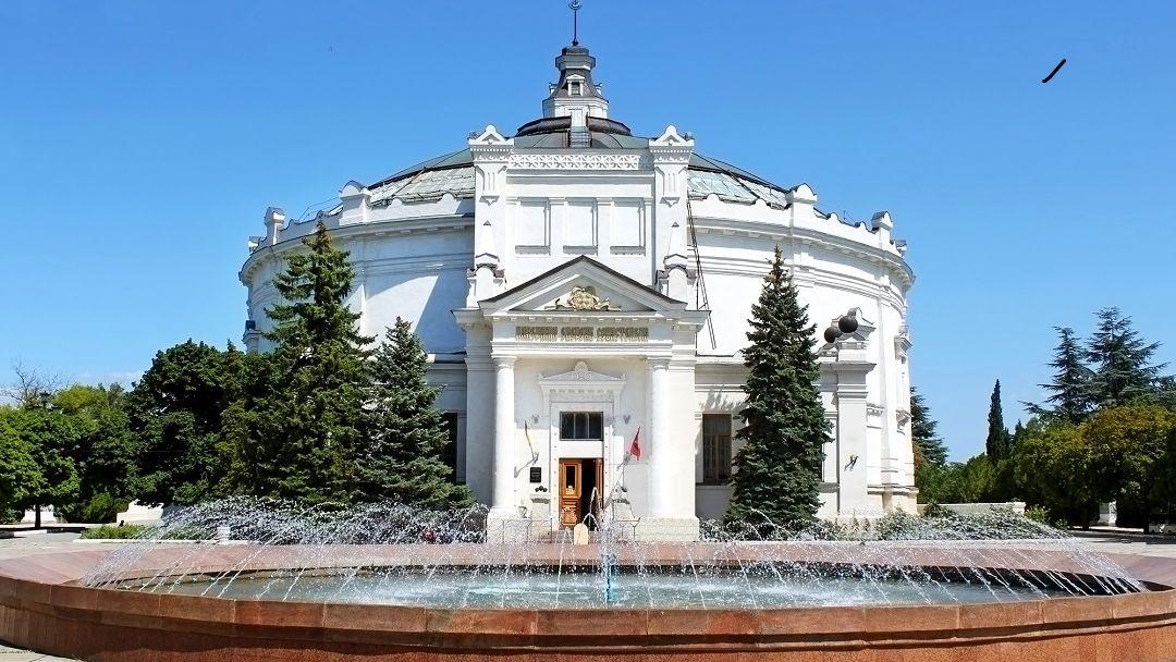 Эногастрономическая дегустация  в Севастополе