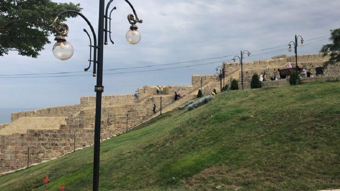 Тур в Дагестан (3 дн./2 н.) - фото 2