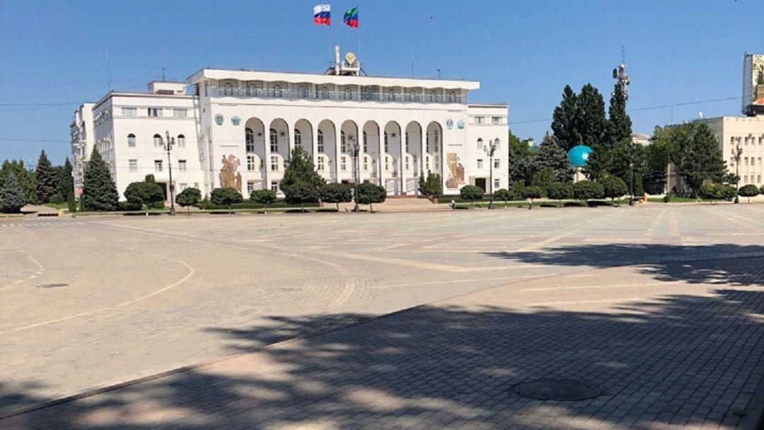 Тур в Дагестан (3 дн./2 н.) - фото 4