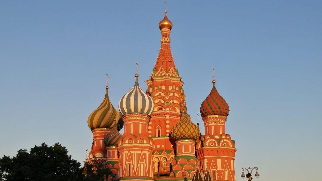 Откуда пошла Земля Московская - фото 4