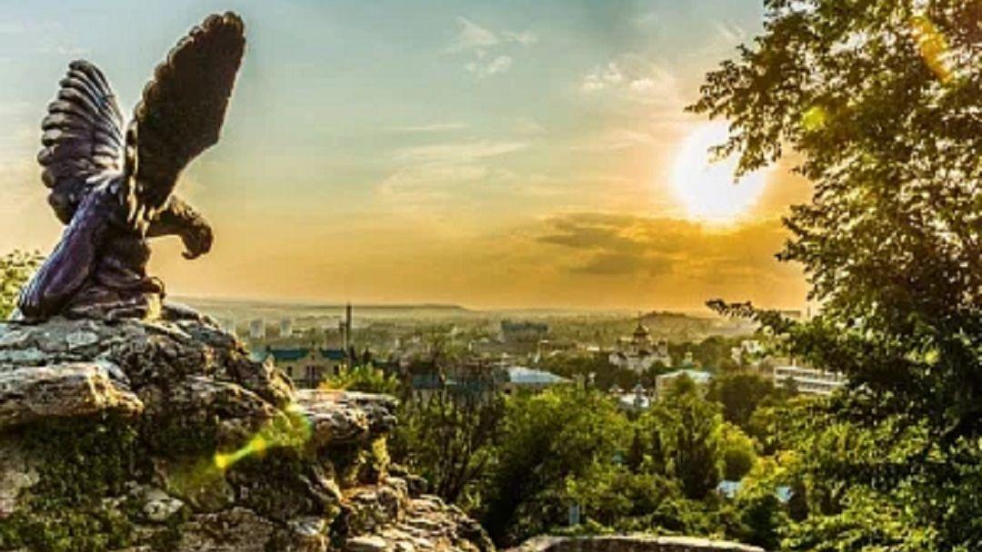 «Кавказ в твоем сердце-Архыз»(3 дня/2 ночи) - фото 2